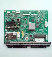 Продам плату управления: EAX64797004 (1.1) EBT62376639