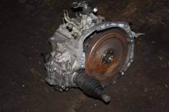 Механическая коробка переключения передач. Toyota: Vitz, Yaris, Echo, Yaris / Echo, Platz Двигатель 1SZFE