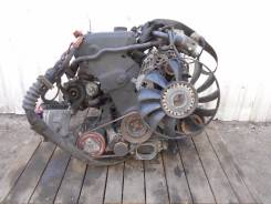 Двигатель в сборе. Audi A6 Audi A4 Volkswagen Passat, 3B3, 3B6, 3B Двигатели: BFF, BGC, AHL, ATQ, ADP, BGW, ALT, BDN, AFB, AGZ, ARG, AVB, AVF, ALG, BD...