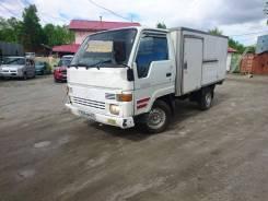 Toyota Hiace. Продам грузовик, 2 446 куб. см., 1 250 кг.