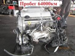 Двигатель в сборе. Nissan Presage, HU30 Nissan Maxima Nissan Cefiro, HA32, A32, A33, WHA32, WPA32, PA32, WA32 Двигатели: VQ30DE, VQ20DE, VQ25DE