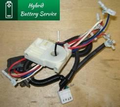 Высоковольтная батарея. Toyota Estima, AHR10, AHR10W