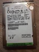 Жесткие диски. 120 Гб, интерфейс 2,5