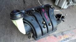Коллектор впускной. Suzuki Escudo, TDA4W Suzuki Grand Vitara, JT, TDA4W Двигатель J24B