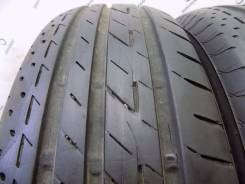 Bridgestone Ecopia PRV. Летние, 2014 год, износ: 10%, 2 шт
