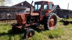 ЛТЗ Т-40. Продам трактор Т 40, 4 150 куб. см.