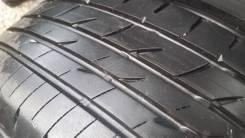 Bridgestone Playz RV Ecopia PRV-1. Летние, 2016 год, износ: 5%, 4 шт