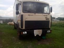 МАЗ 53366. Продаеться , 240 куб. см., 10 000 кг.