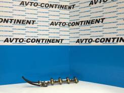 Топливная рейка. Nissan: Rasheen, Sunny, Lucino, Wingroad, AD, Presea, Pulsar, Sunny California Двигатель GA15DE