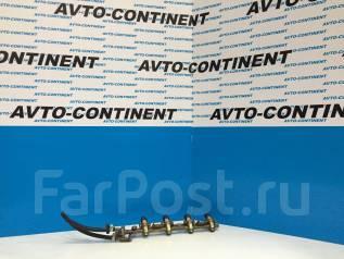 Топливная рейка. Nissan: Wingroad, Sunny California, Lucino, Presea, Rasheen, AD, Pulsar, Sunny Двигатель GA15DE