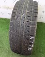 Bridgestone Blizzak Revo. Зимние, без шипов, 2007 год, износ: 10%, 1 шт