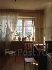 Комната, улица Архангельская 23. Индустриальный, частное лицо, 9 кв.м.