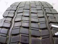 Bridgestone W990. Зимние, без шипов, 2006 год, износ: 20%, 1 шт