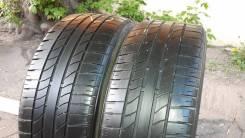 Bridgestone B340. Летние, износ: 30%, 2 шт