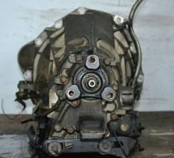 Автоматическая коробка переключения передач. Mercedes-Benz Vito Двигатели: OM, 622, DE16LA, 651, DE22LA, 642, DE30LA