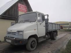 """ЗИЛ 5301 Бычок. Продаётся грузовик ЗИЛ 5301 """"Бычок""""-самосвал, 4 000куб. см., 3 000кг."""