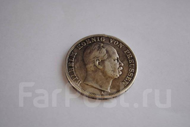 Старинная монета германии монета республика мордовия