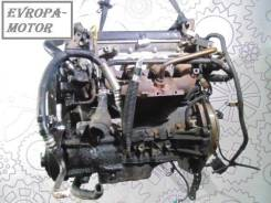 Двигатель в сборе. Ford Mondeo Двигатель NGB