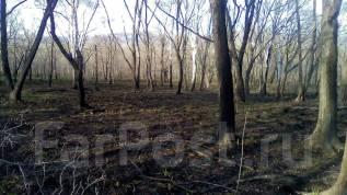 Продам земельный участок. 2 000 кв.м., собственность, электричество, от агентства недвижимости (посредник)