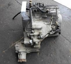 Автоматическая коробка переключения передач. Honda CR-V