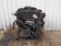 Двигатель в сборе. Saab 9-3 Saab 9-5 Opel Vectra, C Opel Signum Opel Astra Opel Zafira Двигатель Z19DT