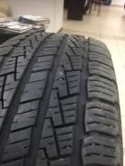 Pirelli Scorpion STR. Летние, 2015 год, износ: 5%, 4 шт