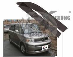 Ветровик на дверь. Toyota bB, NCP30, NCP35, NCP34, NCP31 Scion xB