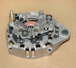 Диодный мост генератора. Hyundai: Atos, Getz, Verna, Santro, Accent Двигатель D4BB