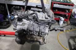 Двигатель в сборе. Mercedes-Benz E-Class, W210