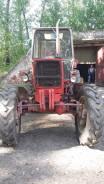 ОЗТМ ЗТМ-62Л. Продам Трактор ЗТМ - 62Л, 70,00л.с.
