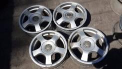 Light Sport Wheels. x15, 5x100.00, 5x114.30