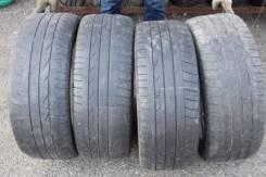 Bridgestone Potenza. Летние, износ: 60%, 4 шт