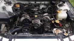 Subaru Legacy. BD3A42R, EG18E
