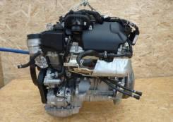 Двигатель в сборе. Mercedes-Benz Vito Двигатели: OM, 622, DE16LA, 651, DE22LA, 642, DE30LA