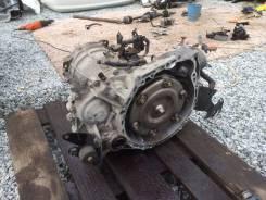 Автоматическая коробка переключения передач. Toyota Allion, AZT240 Toyota Premio, AZT240 Двигатель 1AZFSE