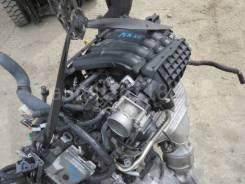 Двигатель в сборе. Nissan Dualis, J10 Nissan Qashqai, J10 Двигатель MR20DE