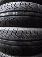 Pirelli P4 Four Seasons. Всесезонные, износ: 20%, 2 шт