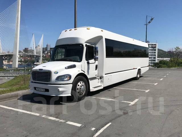 Аренда шикарнейшего лимузина Party Bus! Нашли дешевле? Снизим цену!