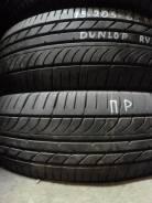Dunlop Le Mans RV502. Летние, износ: 10%, 2 шт