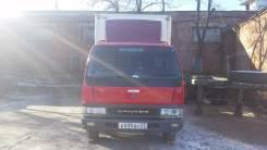 Mitsubishi Canter. Продам грузовик Mitsudishi Canter, 5 249 куб. см., 3 000 кг.
