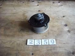 Мотор печки. Mitsubishi Delica Star Wagon, P23W, P23V, P35W, P24W, P45V, P25W, P07V, P25V, P17V, P06V, P05V, P27V, P05W, P15V, P03V, P15W, P04W, P02V...