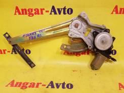 Стеклоподъемный механизм. Nissan Bluebird Sylphy, QNG10, QG10, TG10, FG10 Nissan Sunny, SB15, FNB15, QB15, FB15, B15, JB15 Nissan Almera Двигатели: QG...