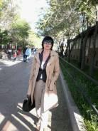 Репетитор русского языка и литературы. Высшее образование по специальности, опыт работы 13 лет