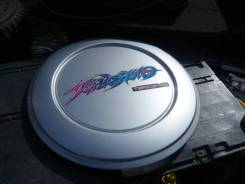 Колпак запасного колеса. Daihatsu Terios Kid