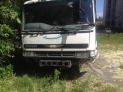 Hino Ranger FC. Продается грузовик Hino Ranger, 1 000 куб. см., 10 000 кг.