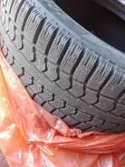 Pirelli Winter Ice Control. Зимние, без шипов, износ: 5%, 4 шт
