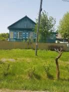 Отличный дом в с. Прохоры. С.Прохоры, ул.Комсомольская д.31, р-н Спасский, площадь дома 55 кв.м., скважина, электричество 20 кВт, отопление твердотоп...