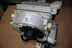 Корпус моторчика печки. Toyota Camry, ACV30, ACV30L