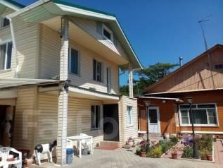 купить дом в приморского края