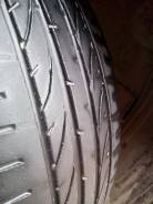 Bridgestone Dueler H/P Sport AS. Летние, 2012 год, износ: 20%, 4 шт